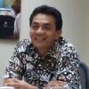 Khairul Rizal